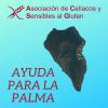 Help La Palma